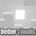 better clouds thumbnail