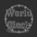 world clock thumbnail
