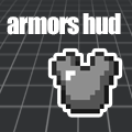 armors hud revived thumbnail