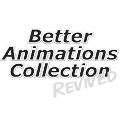 better animations collection revived 2 thumbnail