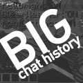 big chat history thumbnail